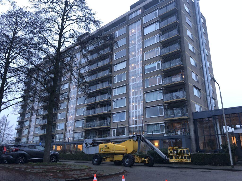 Amersfoort Schuilenburght-2