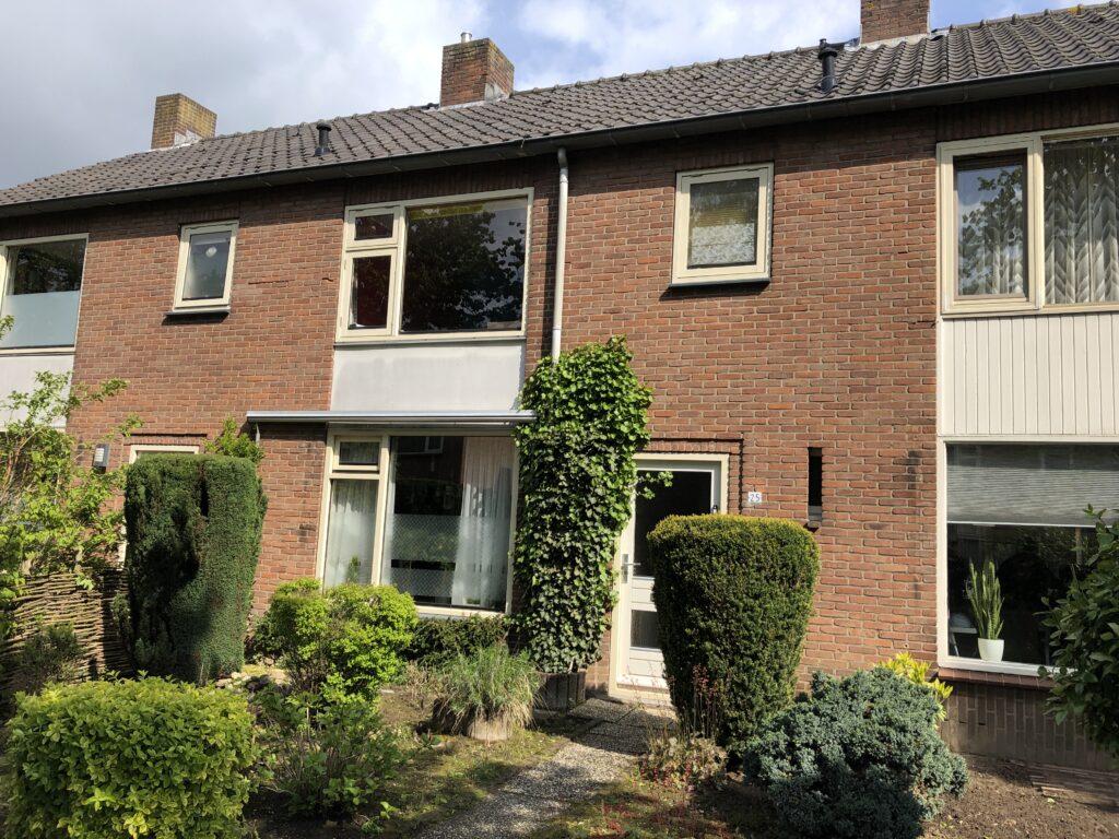 Klappenburgstraat 5 - Bemmel-32